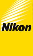 http://infoplexcia.blogspot.in/2013/11/nikon.html