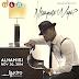 "Diamond Platnumz:New Audio by Wasafi President ""Nitampata wapi"""