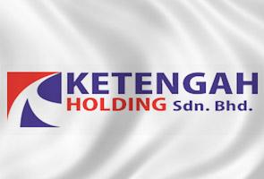 Jawatan Kosong Terkini 2015 di Ketengah Holding Sdn Bhd http://mehkerja.blogspot.com/