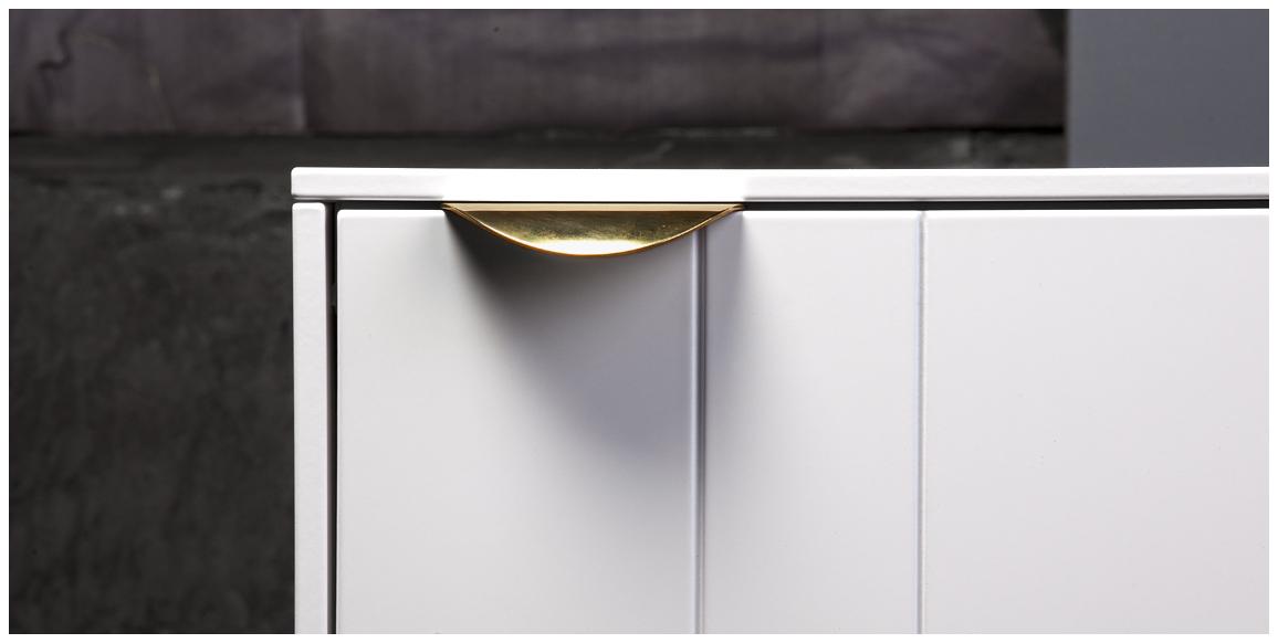 plateful of love pimp your ikea. Black Bedroom Furniture Sets. Home Design Ideas