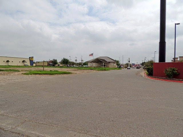 Mcallen Texas Commercial Property For Sale