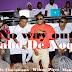 No Way Out - Rabo de Xoque (Rap) [Download]