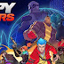 Spy Wars Free APK Android Game