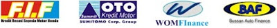 logo perusahaan kredit/ leasing