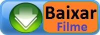 Baixar Filme Apartamento 143 DVDRip Dual Áudio Download