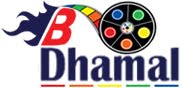 BDhamaall - Latest Video Music, Trailers, News, Box-Office much more.