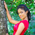 Dhanu Ranasinghe Photo Collection