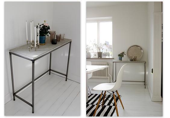 Matbord Marmor: Bord möbler folkhemmet. Restaurangbord tillverkare ...