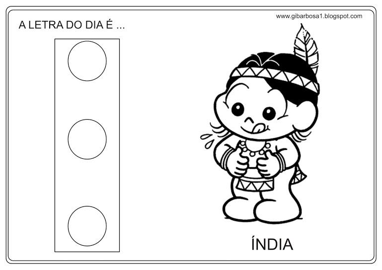 Favoritos Atividades Vogais / Autismo | Ideia Criativa - Gi Barbosa Educação  QI33