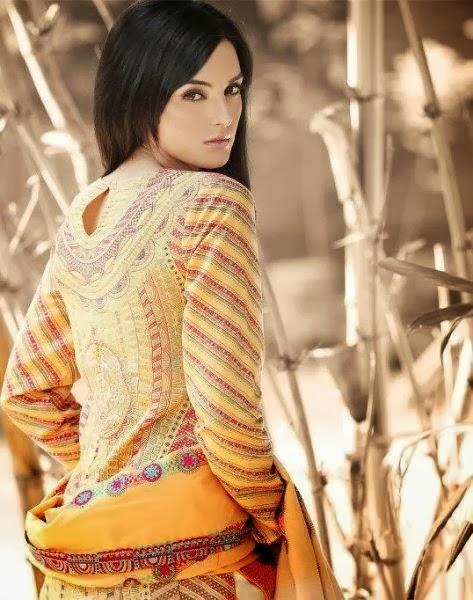 Pakistani+Model+Sadia+Khan+Latest+Hot+Photos005