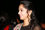 Anushka photos at lingaa audio-thumbnail-3