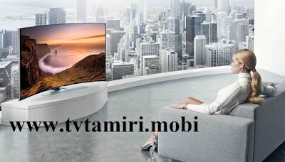 Bayrampasa Samsung TV Servisi