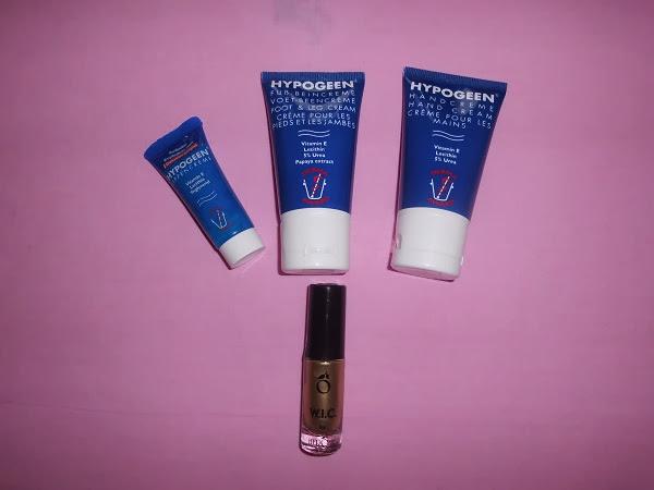 cosmeticsonline.es