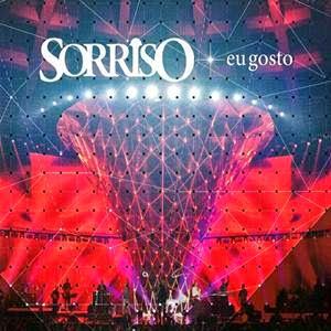 Download Cd Sorriso Maroto Eu Gosto Ao Vivo No Maracanãzinho Vol 2 Torrent