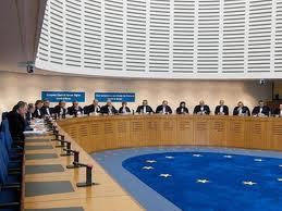 Καταδίκη της Ελλάδας για παραβίαση ανθρωπίνων δικαιωμάτων!!