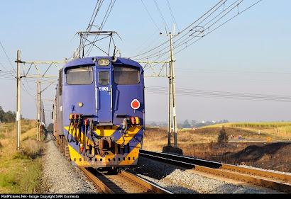 RailPictures.Net (319)