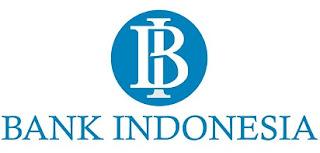 Bank Indonesia,dan Tujuan Bank Sentral,Fungsi,pengertian bank sentral,Peran,Peran dan Fungsinya,peran dan wewenang Bank Indonesia,Tugas,
