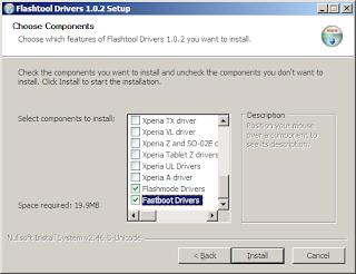 driverflashtool1.png