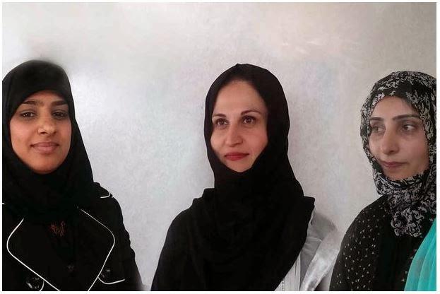 Date muslim girl online