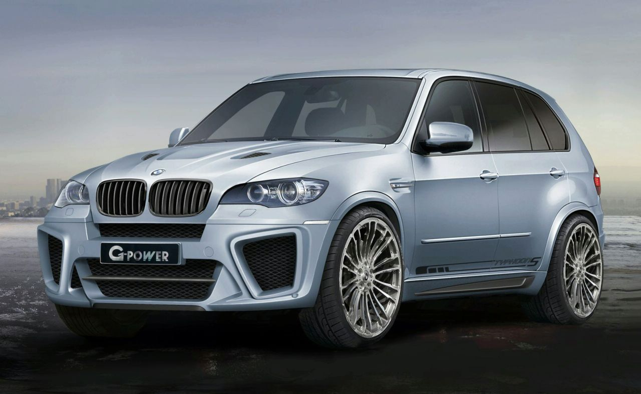 g power bmw x6 m typhoon s wallpaper 2017 2018 cars pictures. Black Bedroom Furniture Sets. Home Design Ideas