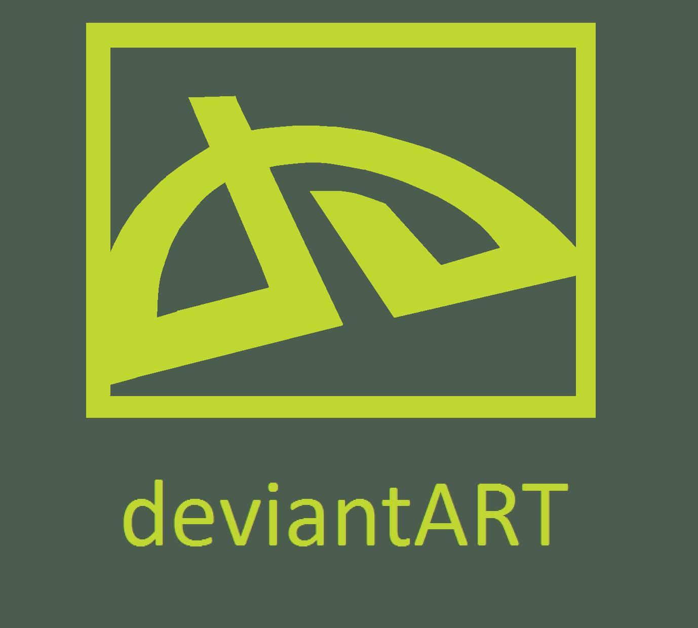 Meu DeviantART