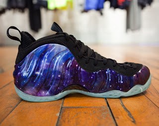 nike-foamposite-galaxy