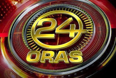watch 24 oras full episode