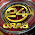 24 Oras 14 October 2014