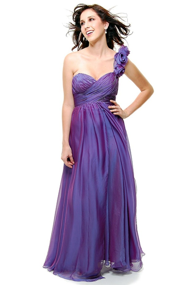 prom dresses 2014 best 2014 turquoise prom dresses