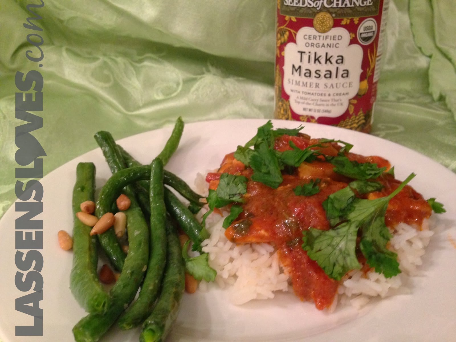 easy+dinner, dinner+in+a+hurry, Indian+stir+sauces, Tikka+Masala