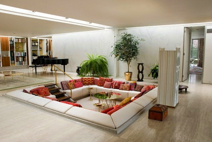 Stunning Decorating Ideas Colours Living Room.