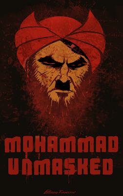 Mohammad+Unmasked+4+blog.png