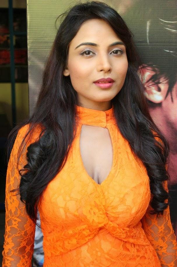 Jayathi Guha