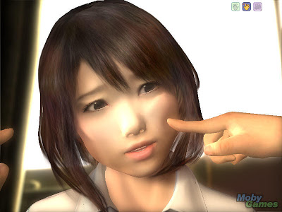 real kanojo online game