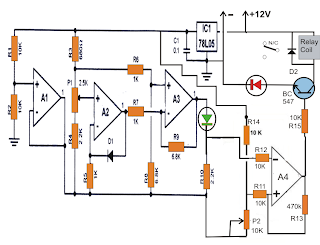 heat only thermostat wiring diagram images fridge thermostat wiring fridge thermostat wiring diagram lm324 op amp