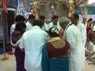श्रीदत्तकैवल्य याग, Yagna, Shree Aniruddha, trivikram, Dattakaivalya yag, Datta, Dattaguru, Gurukshetram, Seva, temple, Rudra Seva, Aarti, Chandikakul, Mahishasurmardini, Trivikram, Happy home, Khar, Mahadurgeshwar, deity, Pujan,  Rudra,  श्रीमातृवात्सल्यविंदानम, Matruvatsalyavindanam, Digambar, Dattayag, Chandika, Havan, goddess, abhishek, bell, ghanta, God, prayer, Lord, devotion, faith, teachings, Bapu, Aniruddha Bapu, Sadguru, discourse, भक्ती, बापू, अनिरुद्ध बापू, अनिरुद्ध, भगवान , Aanjaneya, Aanjaneya publications, Aniruddha Joshi, Sadguru Aniruddha, Aniruddha Joshi Bapu, Aniruddha Bapu Pravachans, Bandra, Mumbai, Maharashtra, India, New English school, IES, Indian Education Society, Vedic, Hinduism, Hindu, mythology, Indian mythology