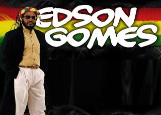 BAIXAR - EDSON GOMES - CANUDOS - BA - 22-12-2013