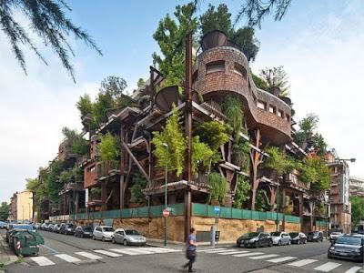 ejemplo-arquitectura-verde-2