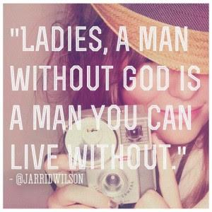 http://1.bp.blogspot.com/-uVMajUOrJSE/UKB1YQD0roI/AAAAAAAAAhY/4RxHoy9IC3c/s1600/a+man+without+God.jpg