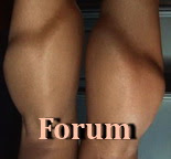 New Calves Forum