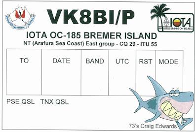 VK8BI OC-185 (April 2012)