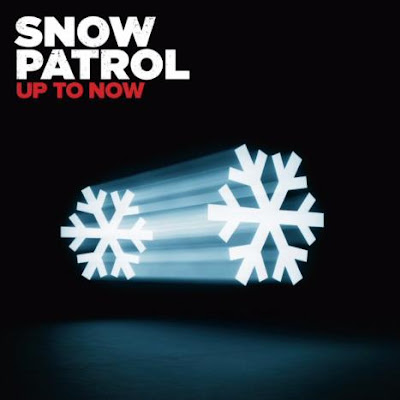 Photo Snow Patrol - Up To Now Picture & Image