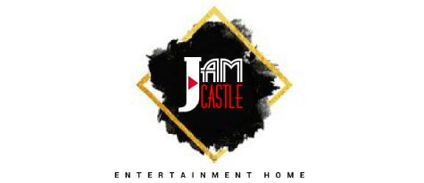 JAMCASTLE.COM.NG