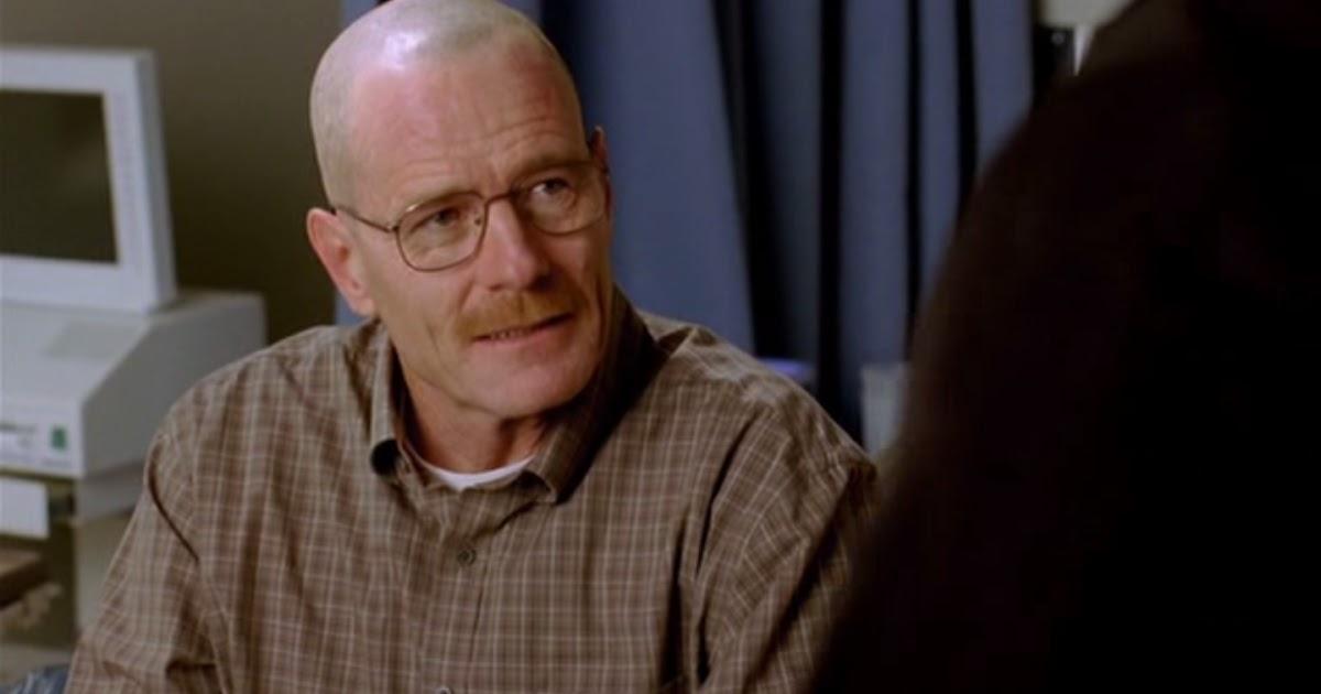Eviltwin 39 S Male Film Tv Screencaps 2 Breaking Bad 2x03