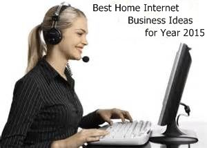 http://www.clarastevent.com/2015/08/best-home-internet-business-ideas-for.html
