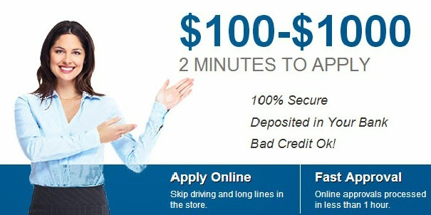 How To How Can I I Need To Ways To Make 5000 Dollars - Cash Express Up to $1000 in Overnight ...