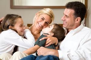Zdravlje Vaše porodice