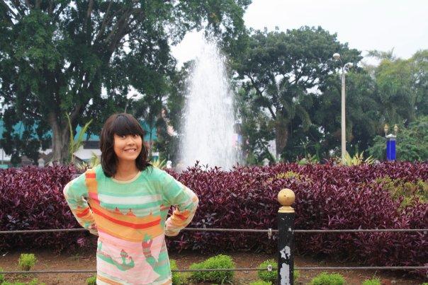 Foto-Foto kru Yuk Kita Sahur Trans TV