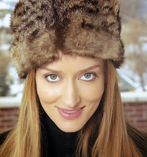 Natascha McElhone - Karen de Californication