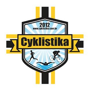 Cyklistika Club